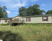 431 Reedy Fork Road, Greenville image