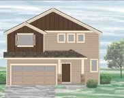 1106 103rd Ave Ct, Greeley image