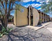 1620 N Wilmot Unit #N100, Tucson image