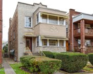 2531 West Hutchinson Street, Chicago image