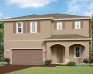 4229 Troon Place, Fort Pierce image