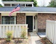 34 Wedgefield Village Rd. Unit 49, Georgetown image