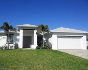4330 SW 19th AVE, Cape Coral image