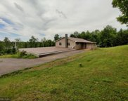 16694 W Bay Drive, Pengilly image