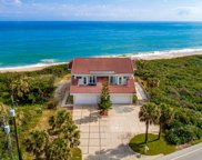 3821 S Highway A1a, Melbourne Beach image