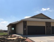 9525 W Broek Dr, Sioux Falls image
