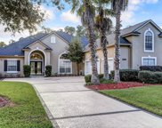 10355 CYPRESS LAKES DR, Jacksonville image