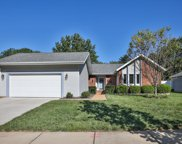 15777 Carriage Hill Dr, Chesterfield image