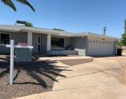 4419 E Delta Avenue, Mesa image