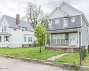 1826 W Jefferson St, Louisville image