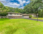 1 High Meadow Drive, Penfield image