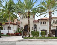 813 SE 25, Fort Lauderdale image