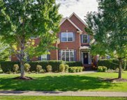 1607 Fair House Rd, Spring Hill image