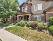 6478 Silver Mesa Drive Unit E, Highlands Ranch image