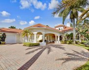 18599 SE Palm Island Lane, Jupiter image