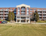 7091 West Touhy Avenue Unit 304, Niles image