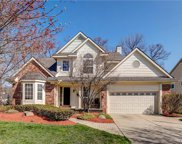 1893 PEPPERWOOD PL, Commerce Twp image