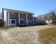 12369 GLENVIEW, Plymouth Twp image