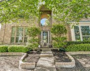 5712 English Oak, Fort Worth image