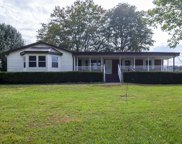 7529 Ruby Keith Rd, White House image