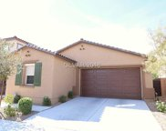2871 Grand Helios Way, Henderson image