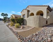 5862 S Henderson Canyon, Green Valley image