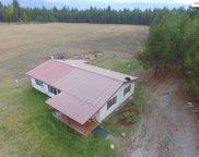 257 Breezee Acres Rd, Bonners Ferry image