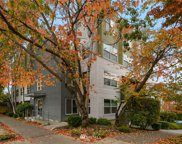 7600 Greenwood Avenue N Unit #310, Seattle image