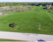 Lot 3 Gilmore Drive, St. Charles image