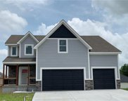 1803 Nw Tayler Court, Grain Valley image