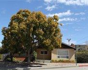 495     Tanner Lane, Arroyo Grande image