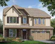 429 Henmore Brook Drive Unit #Lot 14, Cary image