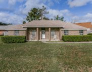 2000 ECLIPSE DR, Middleburg image