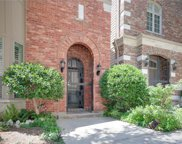 2911 Bookhout Street, Dallas image