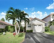 13417 Nw 5th Place, Plantation image