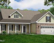 6105 River Breeze Way, Leland image