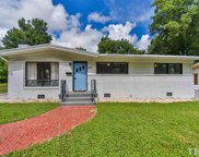 609 Delany Drive, Raleigh image