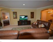 28259 Lisbon Ct Unit 3311, Bonita Springs image
