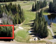NNA Fairway Dr Blk 9 Lot 1, Priest Lake image