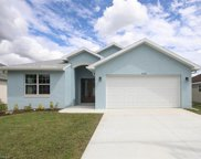 2220 Isle of Pines AVE, Fort Myers image