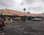 15840 N 32nd Street, Phoenix image