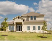 560 Bluff Woods Dr, Driftwood image