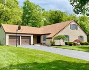 142 Townsend Drive, Freehold image