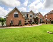 1076 Watkins Creek Dr, Franklin image
