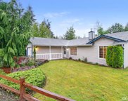 21154 SE 280th Place, Maple Valley image
