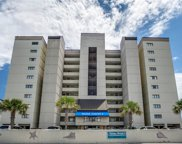 4619 S Ocean Blvd Unit 205, North Myrtle Beach image