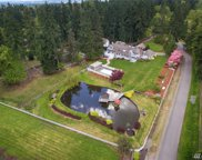 14630 173rd Ave NE, Woodinville image