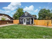 410 Stover St, Fort Collins image