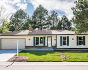 3067 South Garland Court, Lakewood image
