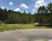 Lot S-4 1013 Lynches River Ct., Myrtle Beach image